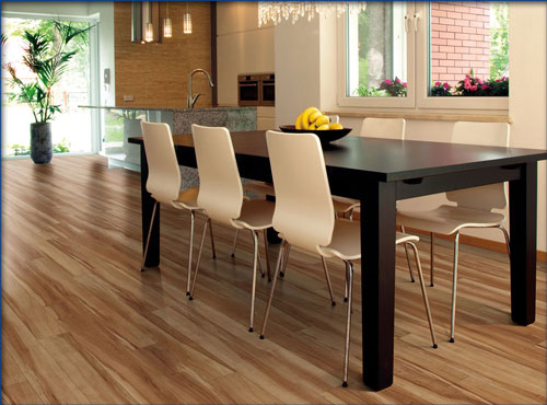 The Newest Arrivals Of Porcelain Hardwood Vinyl Carpet