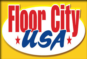 Floor City USA New Arrivals