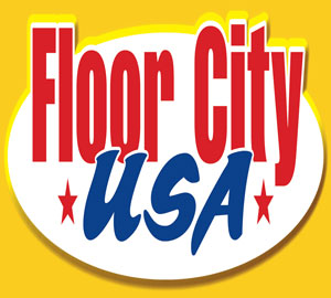 Floor City USA Testimonials
