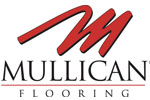 Hardwood from Mullican by Floor City USA