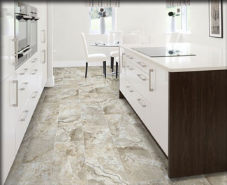 High Quality Porcelain Tile From Floor City USA